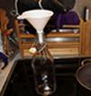 holundersaft selbst machen hollersaft einkochen hollundersaft. Black Bedroom Furniture Sets. Home Design Ideas