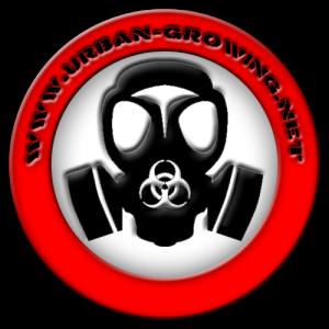 Biohazard-logo Wir verzichten auf Chemie!
