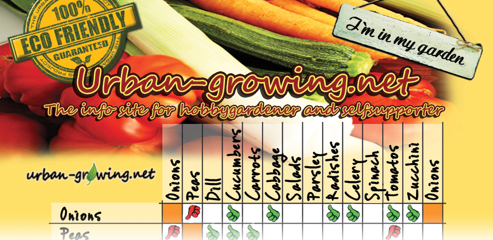 planting planner- www.urban-growing.net