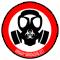 No biohazard wanted - www.urban-growing.net