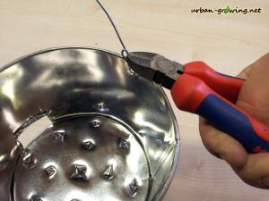 Hobo Ofen selbst bauen - www.urban-growing.net